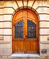 Salas de los Infantes - Palacio Municipal de Cultura 4.jpg