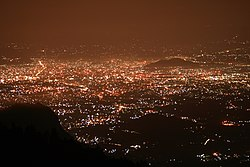 Salem from Yercaud.jpg