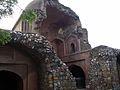 Salimgarh Fort 52.jpg
