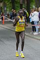 Salina Kosgei Stockholm Marathon 2013 31.jpg