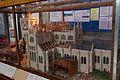 Salisbury Cathedral 2012 07.jpg