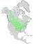Salix interior range map 0.png