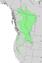 Salix prolixa range map 3.png