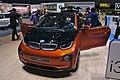 Salon de l'auto de Genève 2014 - 20140305 - BMW 3.jpg