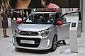 Salon de l'auto de Genève 2014 - 20140305 - Citroen 26.jpg