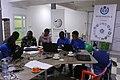 Salon stratégique Tchad 1.jpg