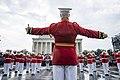 Salute to America (48201308327).jpg