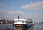 Salvinia (ship, 1939) 006.jpg