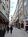 Salzburg in January 2019 12.jpg