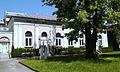 Salzburger Synagoge 01.jpg