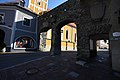 Salzburger Tor 659 13-06-23.JPG