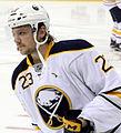 Sam Reinhart - Buffalo Sabres.jpg