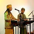 SambaSunda Quintett in Cologne (0198).jpg