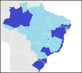 Same-sex marriage in Brazil (9 january 2012).png