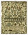 Sampler, 1762 (CH 18483251).jpg