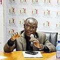 Samuel Asare Akuamoah.jpg