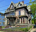Samuel Darling House WAHD - Providence Rhode Island.jpg