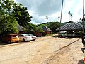 "Samui 2013 May ""Island Safari"" - panoramio (1).jpg"