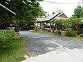 Samui 2013 may - panoramio (16).jpg