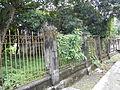 SanJuan,BatangasHousesjf8029 27.JPG