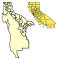 SanMateoCounty With California.png