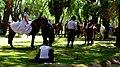 San Antonio de Areco-Fiesta de la Tradición 23.jpg