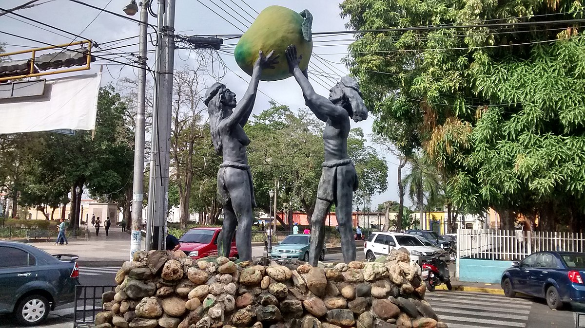 San Carlos Cojedes Wikipedia