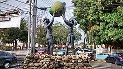 San Carlos, Cojedes, Venezuela - panoramio (4).jpg