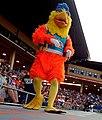 San Diego Chicken 2009.jpg