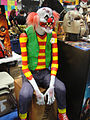 San Diego Comic-Con 2011 - the creepiest thing at Comic-Con (5976792759).jpg