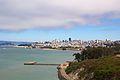 San Francisco 2012 10.jpg