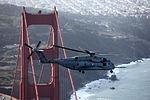 San Francisco Fleet Week 2011 DVIDS468824.jpg
