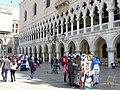 San Marco, 30100 Venice, Italy - panoramio (904).jpg