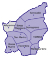 San Marino Acquaviva.png