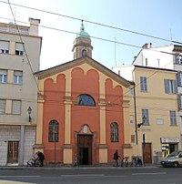 San Michele - Parma.jpg