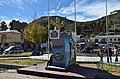 San Pedro - jezero Titicaca - panoramio (3).jpg