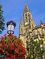 San Sebastián - Catedral del Buen Pastor 73.jpg