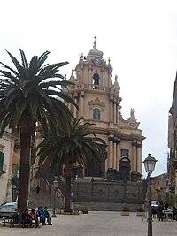 San giorgio Ragusa Ibla.jpg