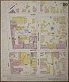 Sanborn Fire Insurance Map from Atlanta, Fulton County, Georgia. LOC sanborn01378 004-25.jpg