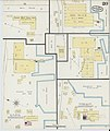 Sanborn Fire Insurance Map from Bangor, Penobscot County, Maine. LOC sanborn03427 002-20.jpg