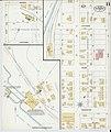 Sanborn Fire Insurance Map from Big Rapids, Mecosta County, Michigan. LOC sanborn03930 003-11.jpg