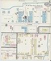 Sanborn Fire Insurance Map from Burlington, Burlington County, New Jersey. LOC sanborn05434 002-7.jpg