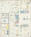 Sanborn Fire Insurance Map from Comanche, Comanche County, Texas. LOC sanborn08474 003-2.jpg