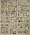 Sanborn Fire Insurance Map from Davenport, Scott County, Iowa. LOC sanborn02624 002-13.jpg