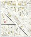 Sanborn Fire Insurance Map from Devils Lake, Ramsey County, North Dakota. LOC sanborn06532 003-4.jpg
