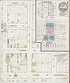 Sanborn Fire Insurance Map from Kearney, Buffalo County, Nebraska. LOC sanborn05202 002-1.jpg