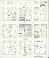 Sanborn Fire Insurance Map from Neodesha, Wilson County, Kansas. LOC sanborn03037 002-2.jpg