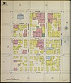 Sanborn Fire Insurance Map from New Bedford, Bristol County, Massachusetts. LOC sanborn03803 002-32.jpg