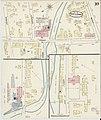 Sanborn Fire Insurance Map from North Adams, Berkshire County, Massachusetts. LOC sanborn03806 002-10.jpg