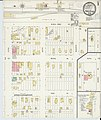 Sanborn Fire Insurance Map from Park River, Walsh County, North Dakota. LOC sanborn06561 002-1.jpg